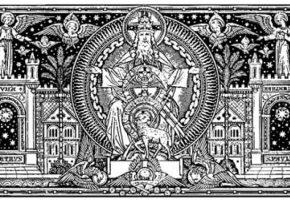 Radio Roma Libera - La fede e l'eresia
