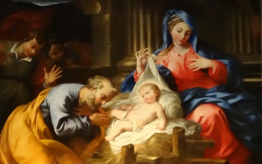Radio Roma Libera - La devozione mariana