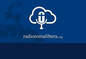 News - Radioromalibera.org | il primo giornale radio cattolico on-line (news)