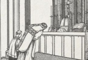 Radio Roma Libera - Il sacerdozio sacramentale