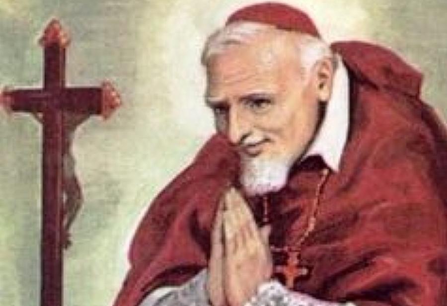 Il rapporto tra la preghiera e la vita - Radio Roma Libera