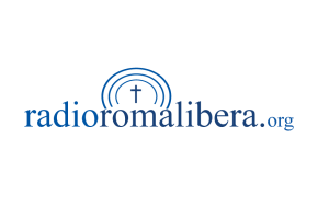 radioromalibera.org | Podcasts audio e video