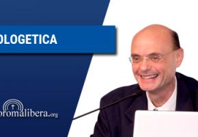 RRL - Apologetica - Corrado Gnerre