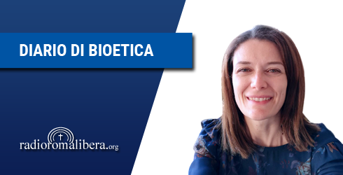 Diario di bioetica