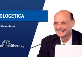 Apologetica - Corrado Gnerre
