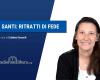 "Podcast ""Santi: ritratti di fede"" di Cristina Siccardi | Radioromalibera.org"