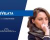sVelata - Lorenza Formicola - Immagine podcast