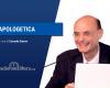 Podcast Apologetica di Radioromalibera.org - A cura di Corrado Gnerre