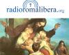 Il Tabernacolo e la Presenza di Dio