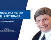 Cremona – Comune patrocina incontro Lgbt coi bimbi, è bufera
