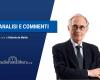 Conferenza con Roberto de Mattei e Aldo Maria Valli della Fondazione Lepanto del 21-11-19 (Parte II)